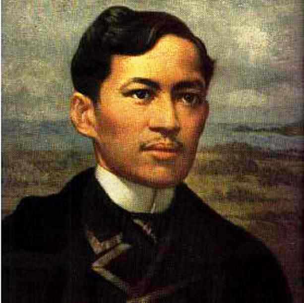 "jose rizal and his nationalism essay Jose rizal's article entitled ""love of country,"" highlights the author's desire to create a sense of patriotism and nationalism among the filipino."