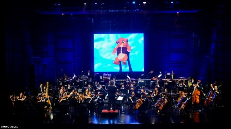ABS-CBN-Philharmonic_HiRes_01_FINAL-853x480