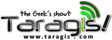 taragis-jpg-logo