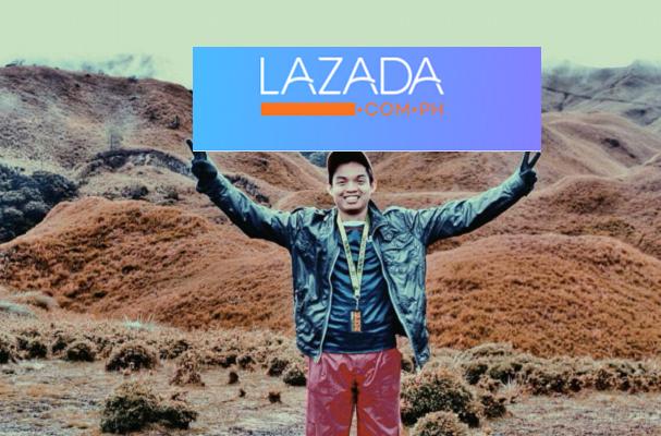 LAZADA-BEST SUMMER PICKS