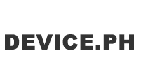 http://www.device.ph/