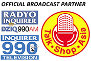 http://radyo.inquirer.net/